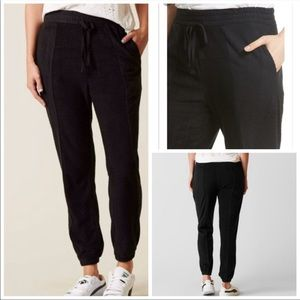 Free People Intimately Soft Joggers